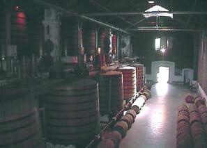 Martell Cognac Distilleries
