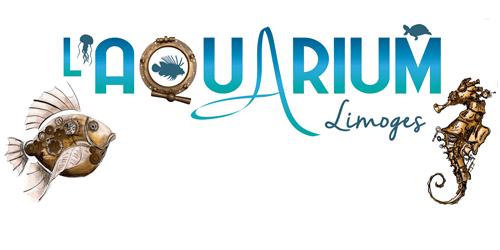 Limoges Aquarium