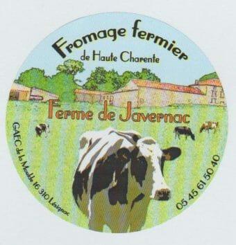 Ferme de Javernac