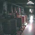 Martell Cognac Distilleries