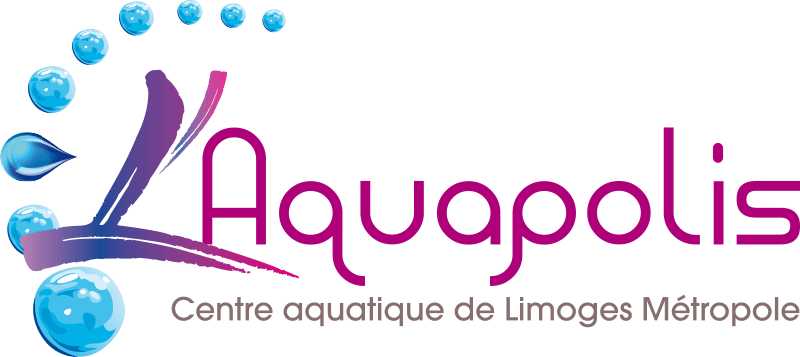Aquapolis Water Park, Limoges
