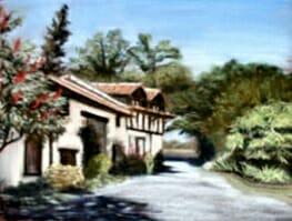 Paulas house final