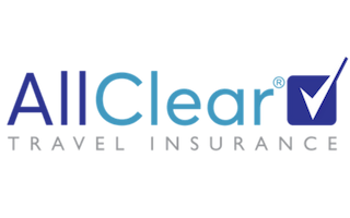 All Clear Travel Insurance